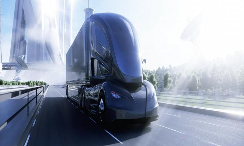 CAD study final report –  Exploring the possible employment implications of connected and automated driving