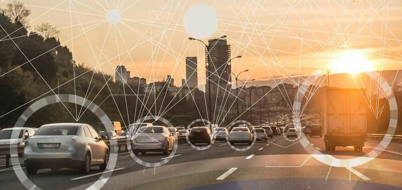Workshop on Edge Cases for Automated Driving