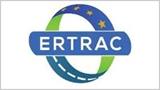 ERTRAC CAD Working Group workshop