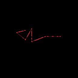 logo Sohjoa Last Mile