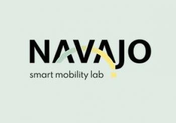 logo Navajo