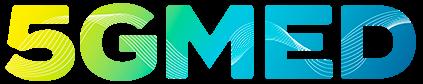 logo 5GMed