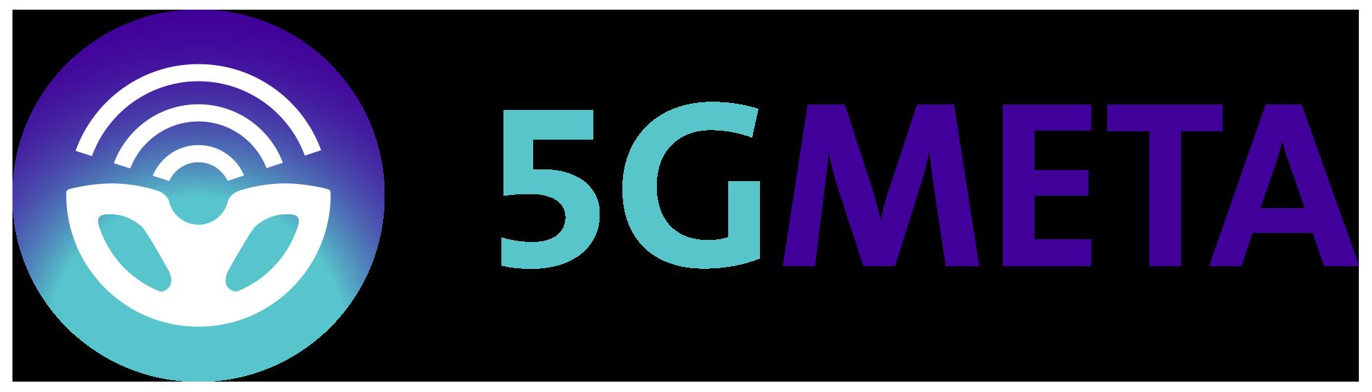 logo 5GMETA