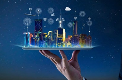Artificial Intelligence in smart cities and urban mobility