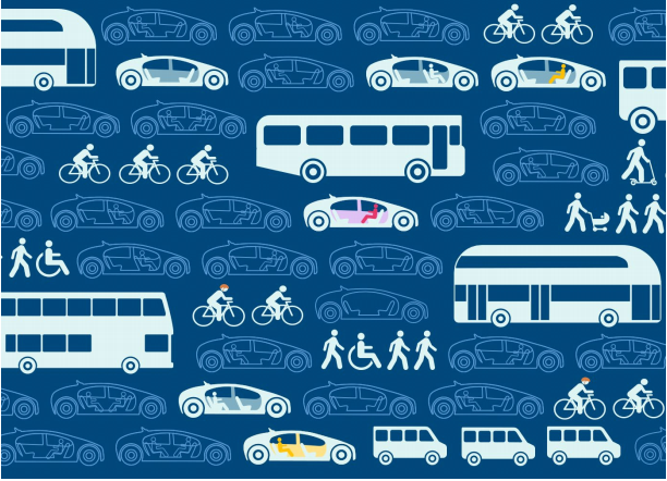 Review of UK's regulatory framework for automated vehicles