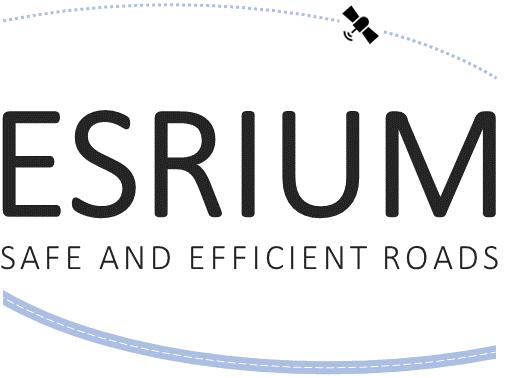 logo ESRIUM