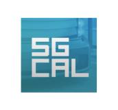 logo 5G CAL