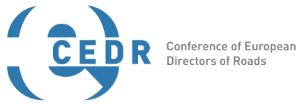 logo DiREC