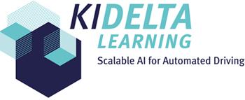 logo KI Delta Learning
