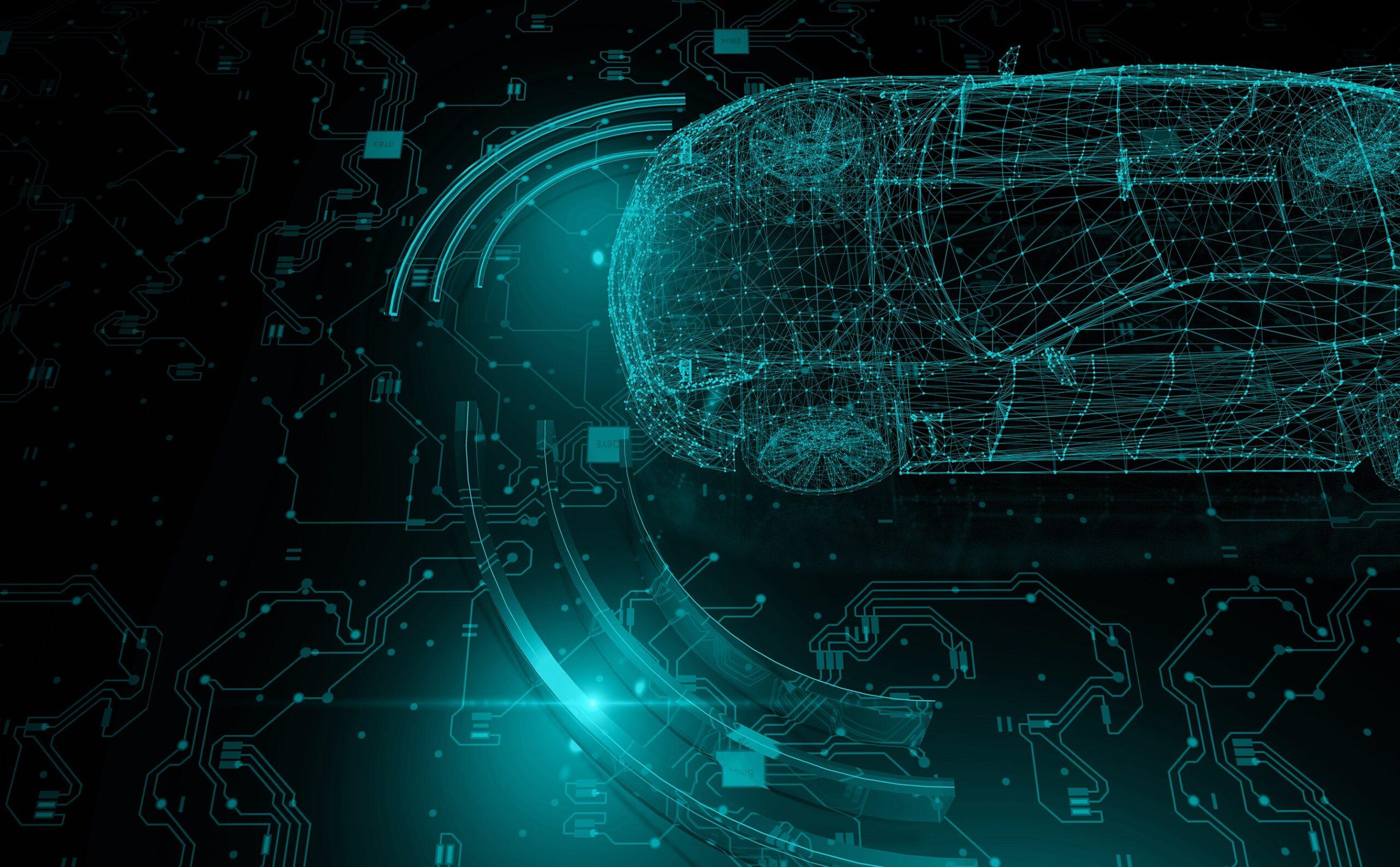 Workshop Safety, Research & Innovation @ The Autonomous